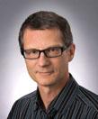 Steve Ruemmele
