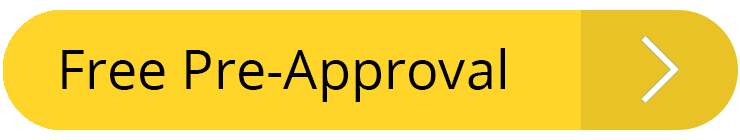Free approval