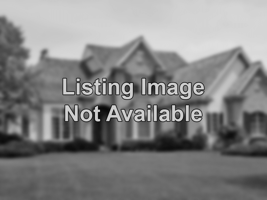 511 S Palmyra Drive Indianapolis, IN 46239 | MLS 21691205
