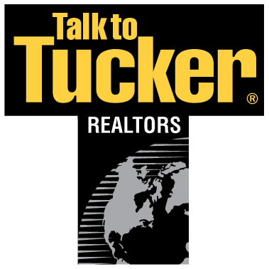 Talk To Tucker: Homes For Sale, Rentals, Mortgages & More