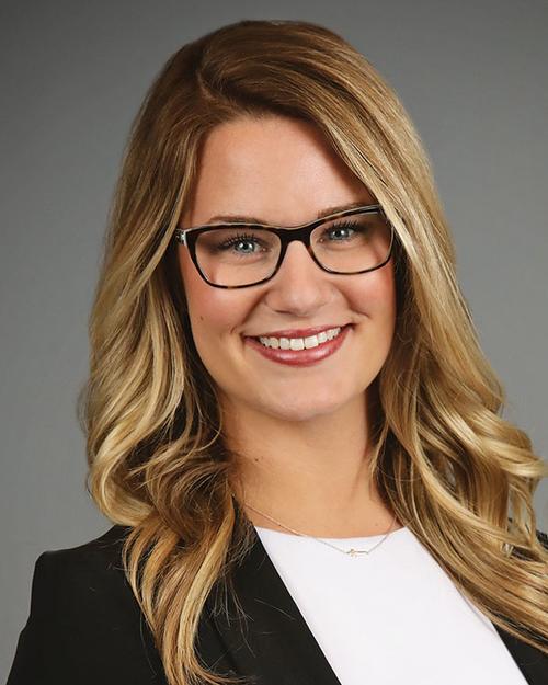Emily Masters, REALTOR®/Broker, F. C. Tucker Company, Inc.
