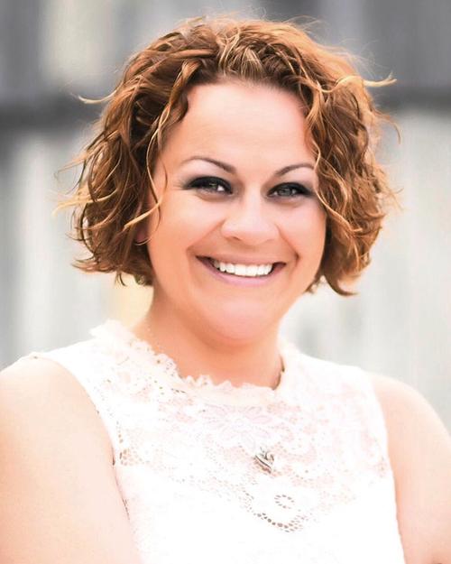Anna Molinder-Brennan, REALTOR®/Broker, F. C. Tucker Company, Inc.