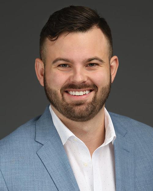 Chris Myers, REALTOR®/Broker, F. C. Tucker Company, Inc.