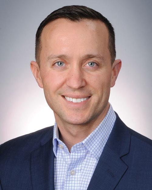 Patrick Tumbarello, REALTOR®/Broker, F. C. Tucker Company, Inc.