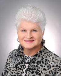 Kathy Collings - Consultant, REALTOR®/Broker, F. C. Tucker Company, Inc.