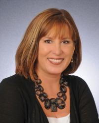 Susan Van den Heuvel, REALTOR®/Broker, F. C. Tucker Company, Inc.