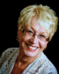 Mary Ellen Magee, REALTOR®/Broker, F. C. Tucker Company, Inc.