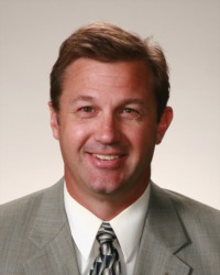 Gordon Van Kampen, REALTOR®/Broker, F. C. Tucker Company, Inc.