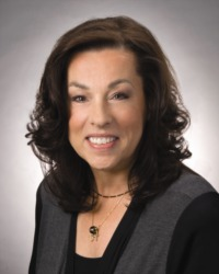 Vickie L. Hague, REALTOR®/Broker, F. C. Tucker Company, Inc.