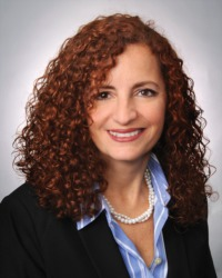 Lynette R. Hofmeister, REALTOR®/Broker, F. C. Tucker Company, Inc.