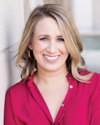 Ellie Clark Orzeske, REALTOR®/Broker, F. C. Tucker Company, Inc.