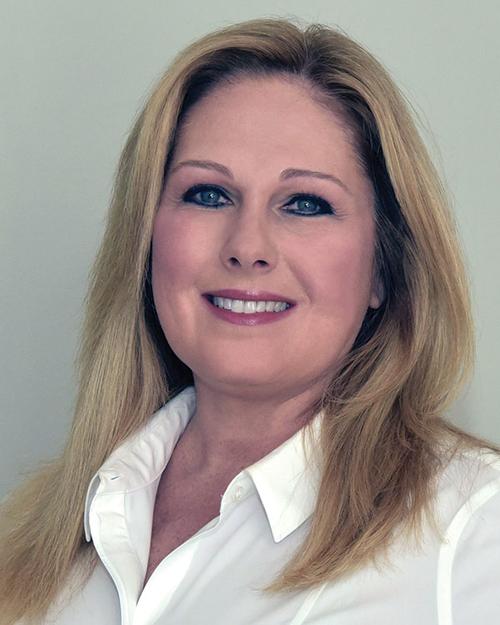 Angela Stiner, REALTOR®/Broker, F. C. Tucker Company, Inc.