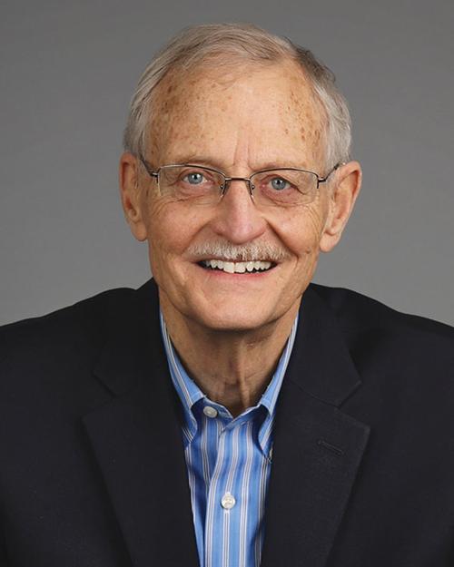 Bob Mueller, REALTOR®/Broker, F. C. Tucker Company, Inc.