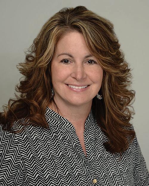 Susie Dudley, REALTOR®/Broker, F. C. Tucker Company, Inc.