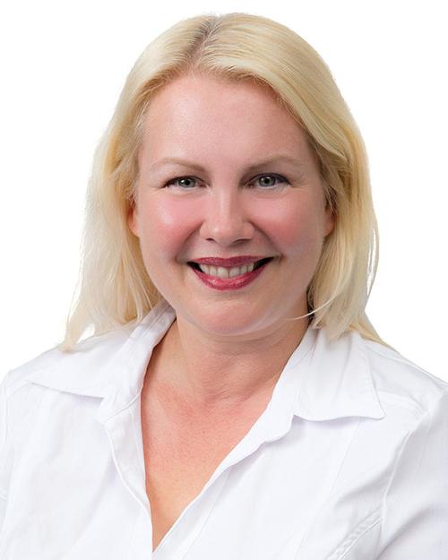 Laura Stieber, REALTOR®/Broker, F. C. Tucker Company, Inc.