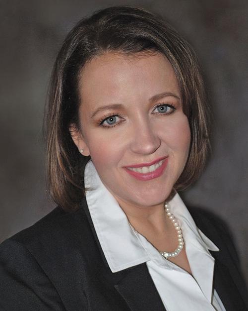 Mary DuVall, REALTOR®/Broker, F. C. Tucker Company, Inc.