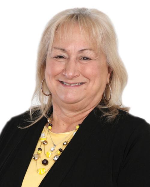 Valerie Harp, REALTOR®/Broker, F. C. Tucker Company, Inc.