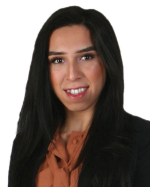 Sally Saladino, REALTOR®/Broker, F. C. Tucker Company, Inc.