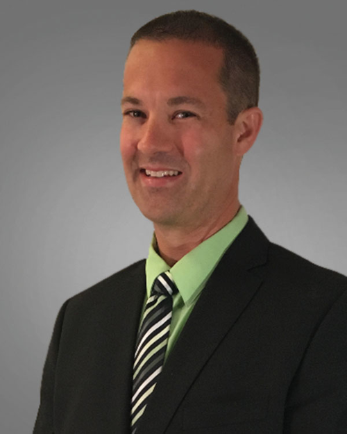 Mark Snelson, REALTOR®/Broker, F. C. Tucker Company, Inc.