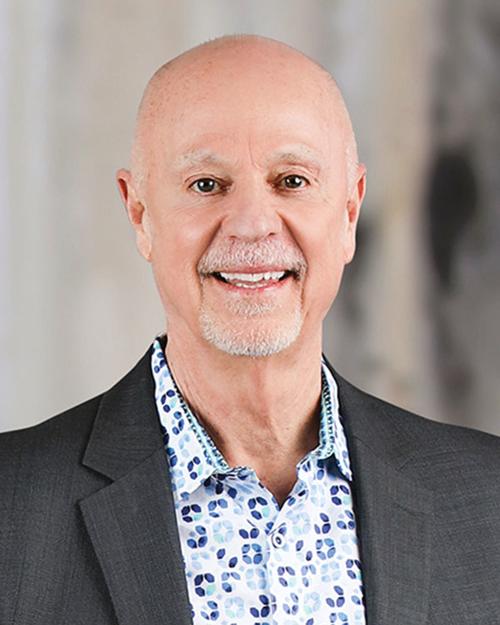 Michael Chappell, REALTOR®/Broker, F. C. Tucker Company, Inc.