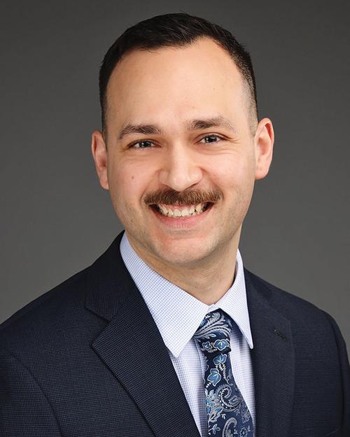 Robert Switzer, REALTOR®/Broker, F. C. Tucker Company, Inc.