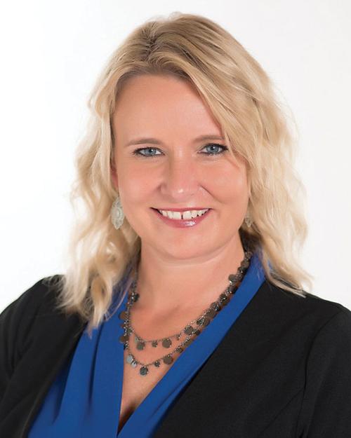 Christy Keeley, REALTOR®/Broker, F. C. Tucker Company, Inc.