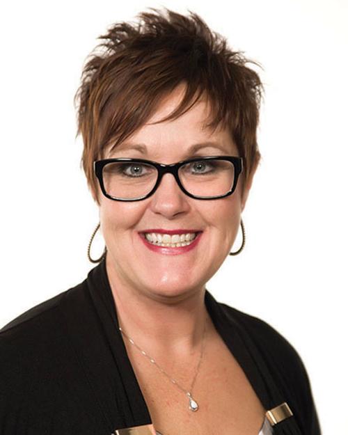 Christy Moore, REALTOR®/Broker, F. C. Tucker Company, Inc.