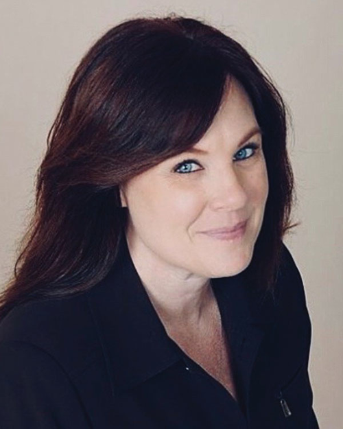 Toni Eads, REALTOR®/Broker, F. C. Tucker Company, Inc.
