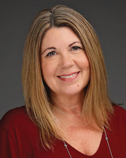 Melissa Craig, REALTOR®/Broker, F. C. Tucker Company, Inc.