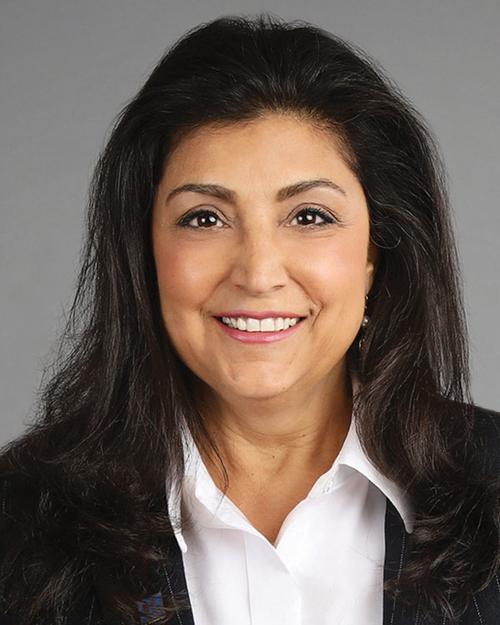 Deborah Minth, REALTOR®/Broker, F. C. Tucker Company, Inc.
