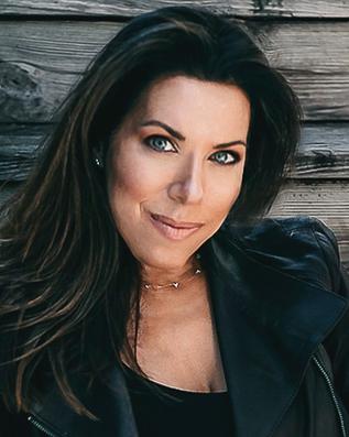 Susan Martello, REALTOR®/Broker, F. C. Tucker Company, Inc.