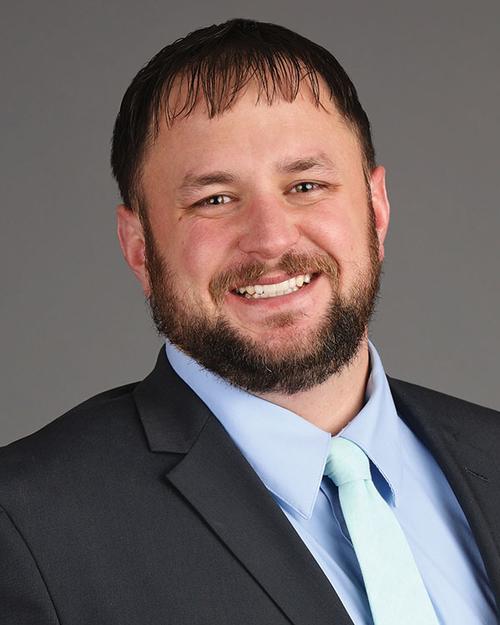 Matt MacDonald, REALTOR®/Broker, F. C. Tucker Company, Inc.