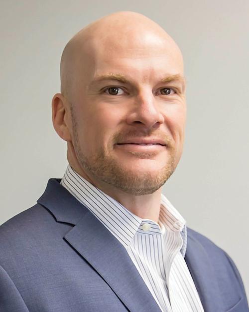 Aaron Starr, REALTOR®/Broker, F. C. Tucker Company, Inc.