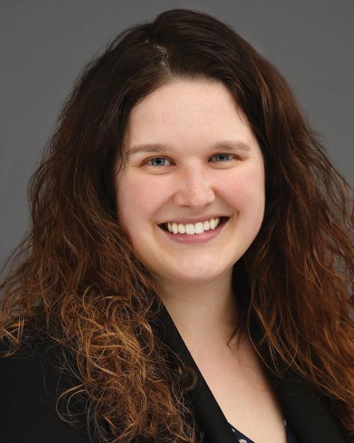 Emily Beheler, REALTOR®/Broker, F. C. Tucker Company, Inc.