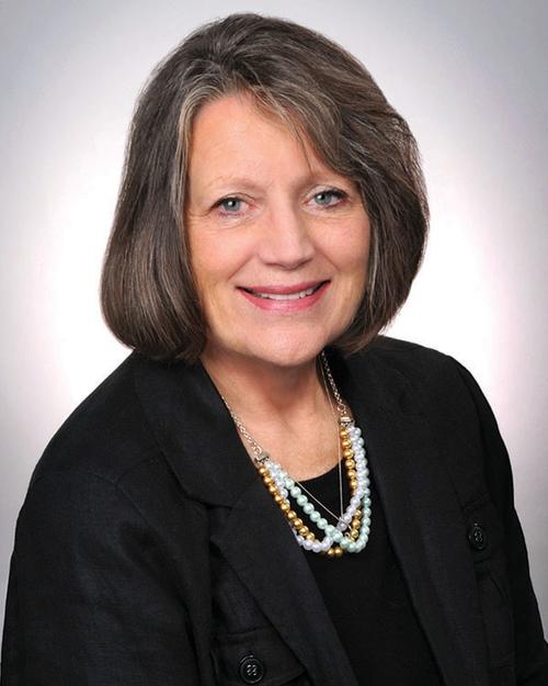 Fran Plummer, REALTOR®/Broker, F. C. Tucker Company, Inc.