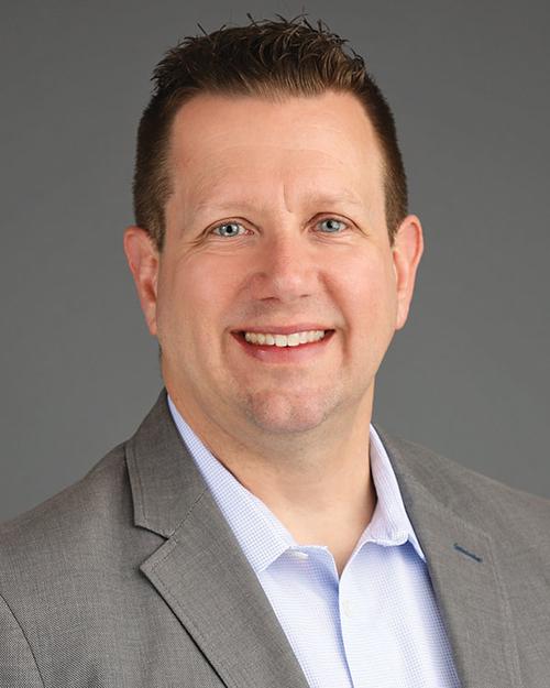 Brian Kiser, REALTOR®/Broker, F. C. Tucker Company, Inc.