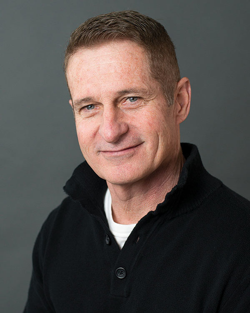 Mark Jenkins, REALTOR®/Broker, F. C. Tucker Company, Inc.