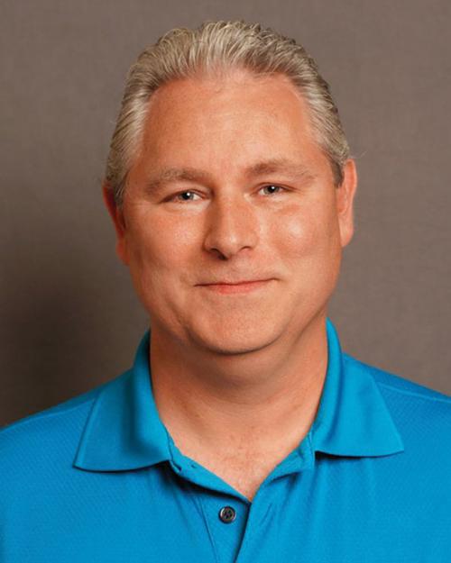 Bill Atkinson, REALTOR®/Broker, F. C. Tucker Company, Inc.