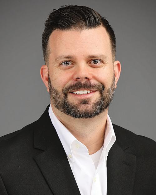 Aaron Holland, REALTOR®/Broker, F. C. Tucker Company, Inc.