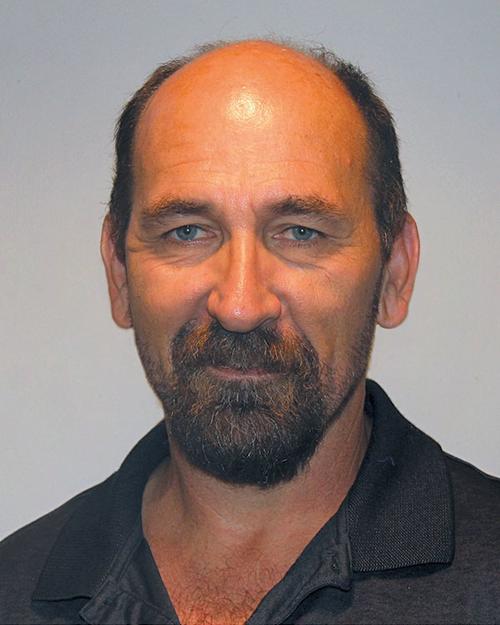 Steve Holland, REALTOR®/Broker, F. C. Tucker Company, Inc.
