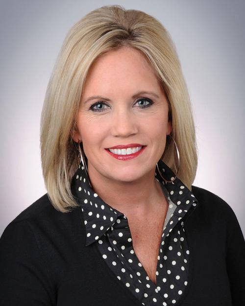 Jill Miles, REALTOR®/Broker, F. C. Tucker Company, Inc.