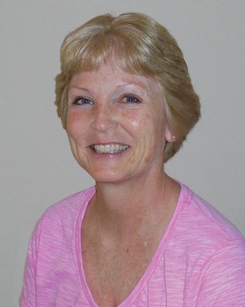 Jody Crum, REALTOR®/Broker, F. C. Tucker Company, Inc.