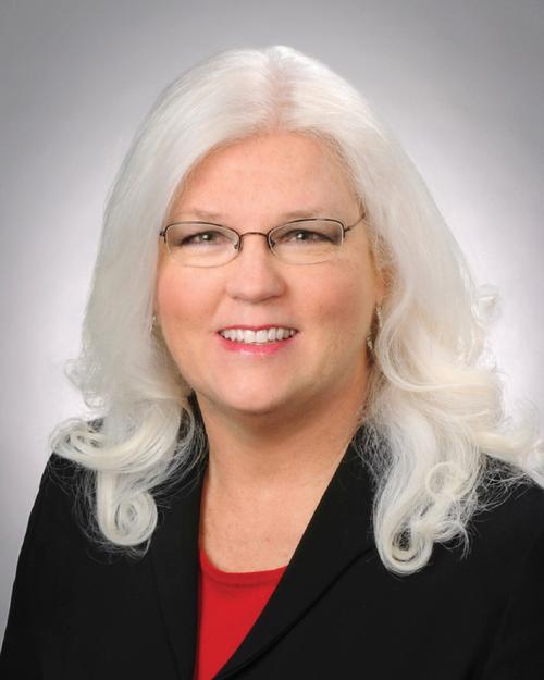 Diana Geistler, REALTOR®/Broker, F. C. Tucker Company, Inc.
