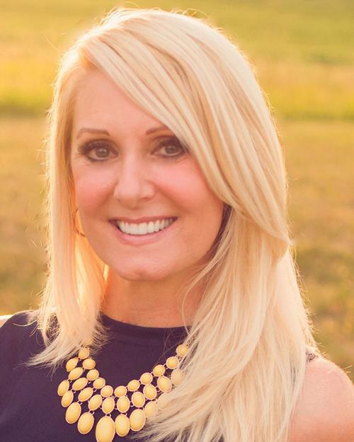 Dianne Hovermale, REALTOR®/Broker, F. C. Tucker Company, Inc.