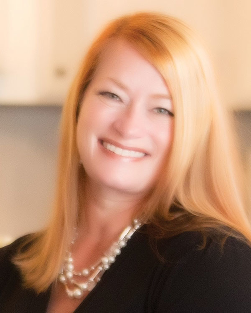 Susan Reese, REALTOR®/Broker, F. C. Tucker Company, Inc.