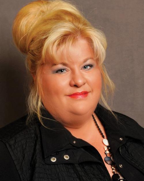 Suzie Mack, REALTOR®/Broker, F. C. Tucker Company, Inc.