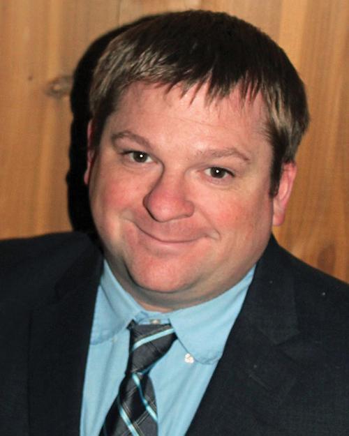 Adam Price, REALTOR®/Broker, F. C. Tucker Company, Inc.