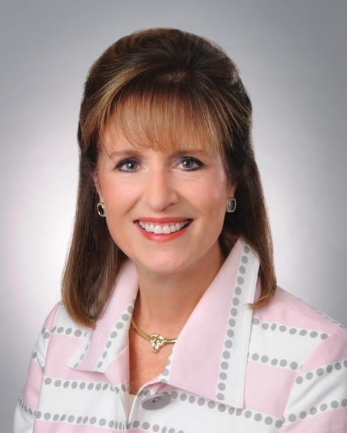 Christi Coffey, REALTOR®/Broker, F. C. Tucker Company, Inc.