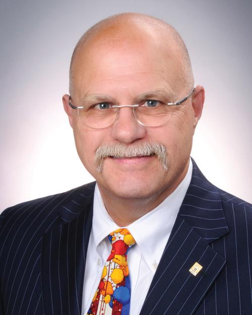 Mike Cagle, REALTOR®/Broker, F. C. Tucker Company, Inc.