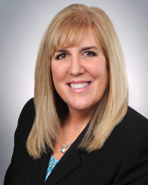 Ruth Bashenow, REALTOR®/Broker, F. C. Tucker Company, Inc.